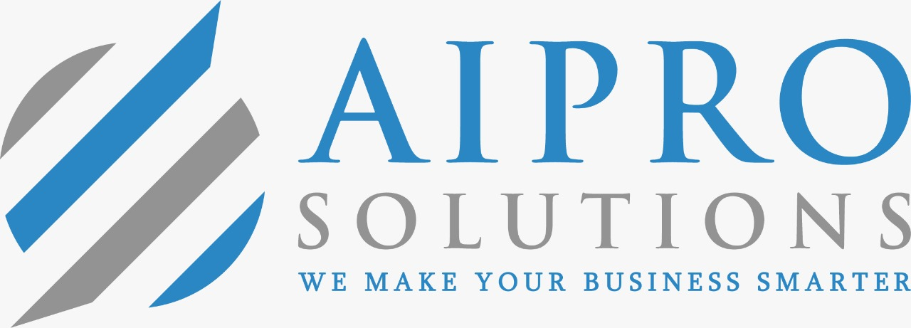 AIProSolutions